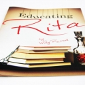 educating-rita-booklet